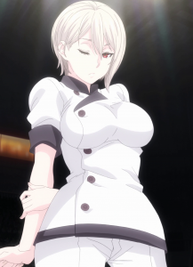 Alice_Nakiri_Stitched_Cap_(Food_Wars!_Ep_22)